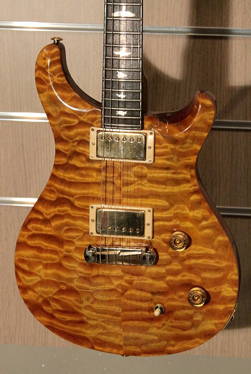 PAUL REED SMITH Artist IV #38 anno 1996