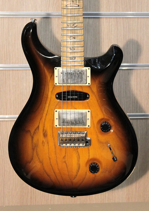 PAUL REED SMITH Swamp Ash Anno 2008
