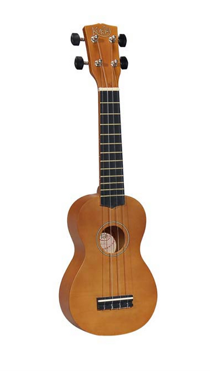 KORALA UKS-32 Ukulele Soprano