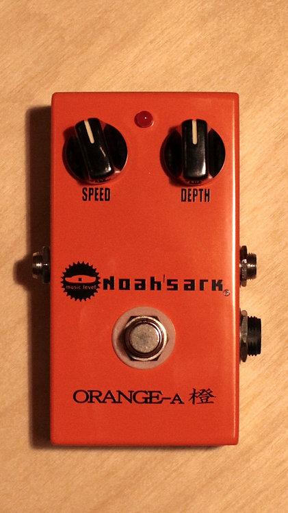 NOAH'S ARK Orange Phaser