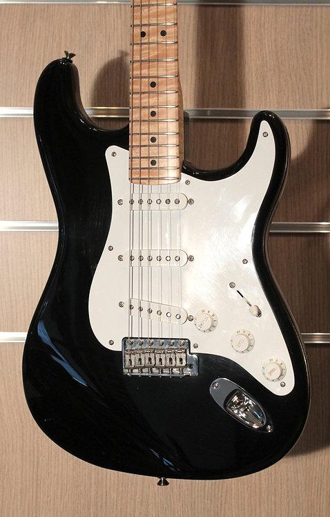 Fender Stratocaster Clapton J. Cruz