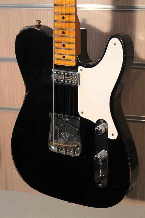 Fender Telecaster Caballo Tono