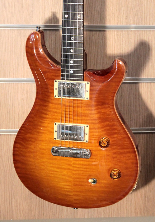 PAUL REED SMITH McCarty anno 1995