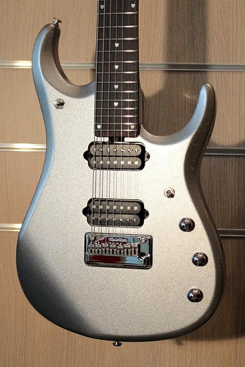 MUSIC MAN JP13 John Petrucci BFR 7 corde
