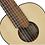 Thumbnail: Salvador Cortez TC-460 Guitarlele