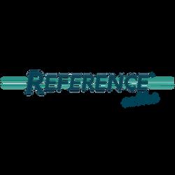 Cavi Reference