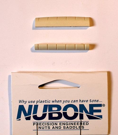 NUBONE BY GRAPHTEC LC601010 Capotasto Les Paul