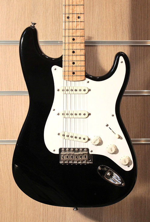 Fender Stratocaster '57 John Page