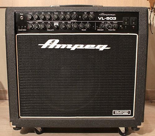 AMPEG VL-503
