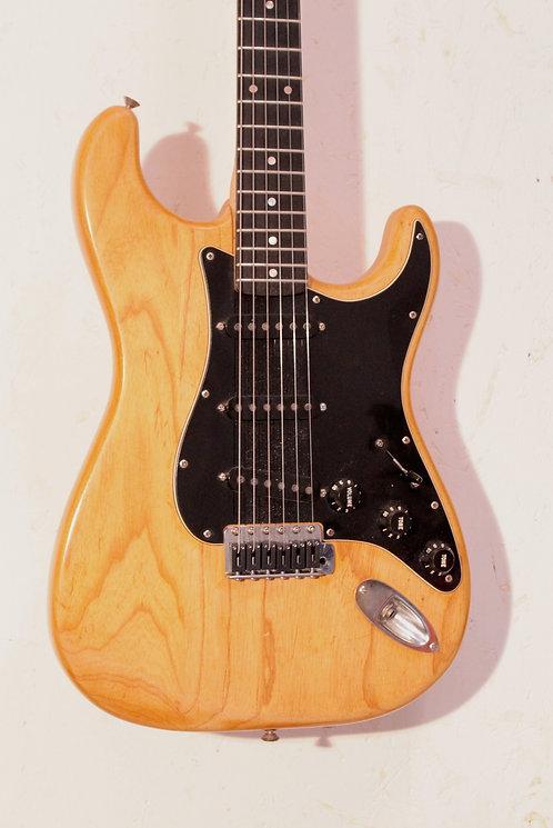 Fender Stratocaster 1979