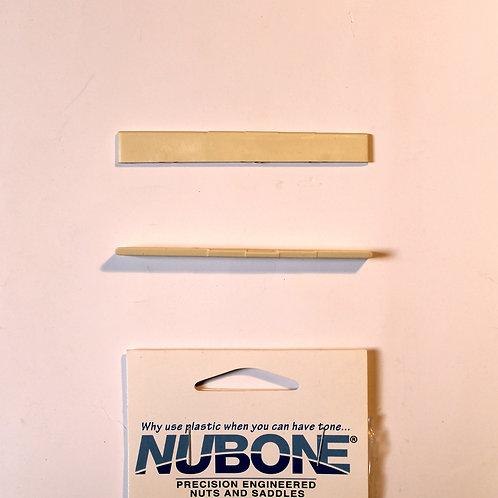 NUBONE BY GRAPHTEC LC921010 ponticello classica