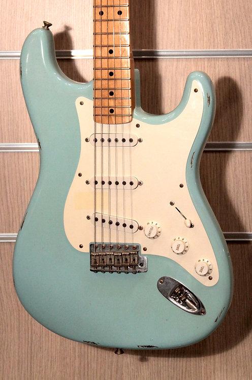 FENDER Stratocaster '56 Relic
