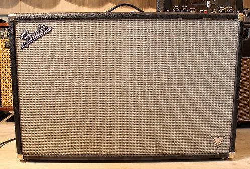 FENDER Bandmaster VM212