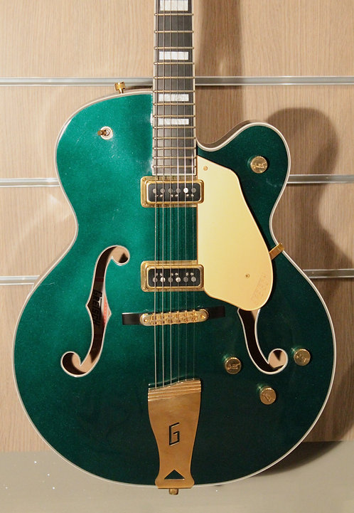 GRETSCH 6196CG Country Club