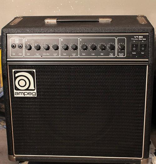 AMPEG VT60