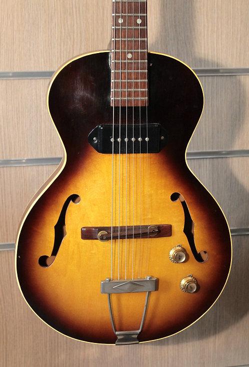 Gibson ES125 3/4
