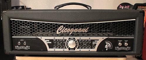 CICOGNANI Imperium Luxury H60
