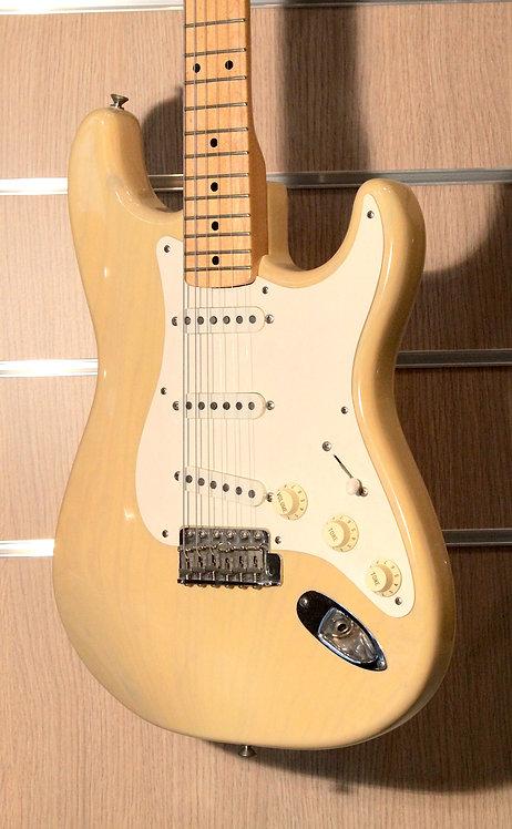 FENDER Stratocaster '54 John Page 1993