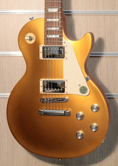GIBSON Les Paul Tribute Anno 2018