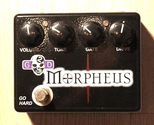G2D Morpheus