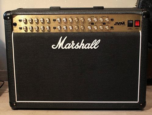 MARSHALL JVM410C COMBO