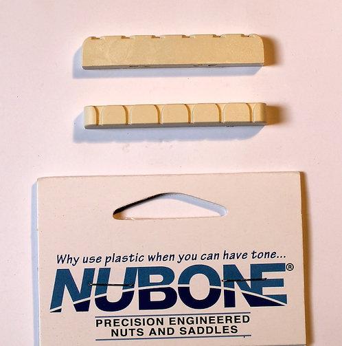 NUBONE BY GRAPHTEC LC620010 Capotasto per classica