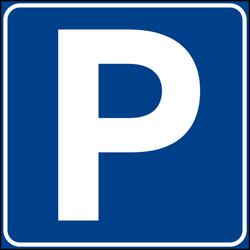 Parcheggio convenzionato