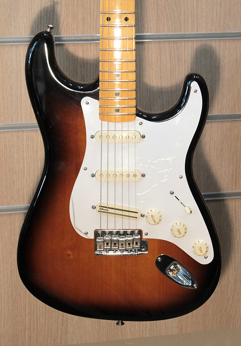 FENDER Stratocaster Vintage '57 Hot Rod