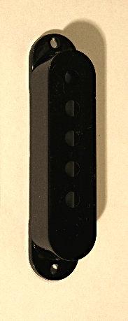 COVER PICKUP STRATOCASTER INTERASSE 5,0 cm
