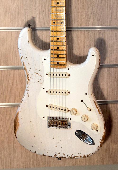 FENDER Stratocaster '57 Heavy Relic anno 2009