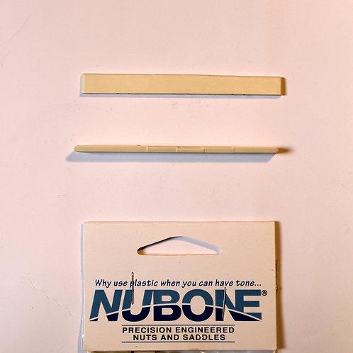 NUBONE BY GRAPHTEC LC920810 Ponticello classica