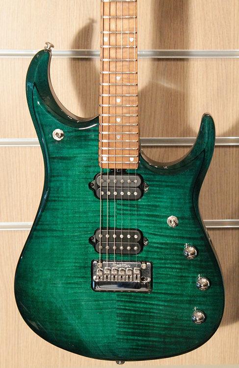 MUSIC MAN John Petrucci JP15