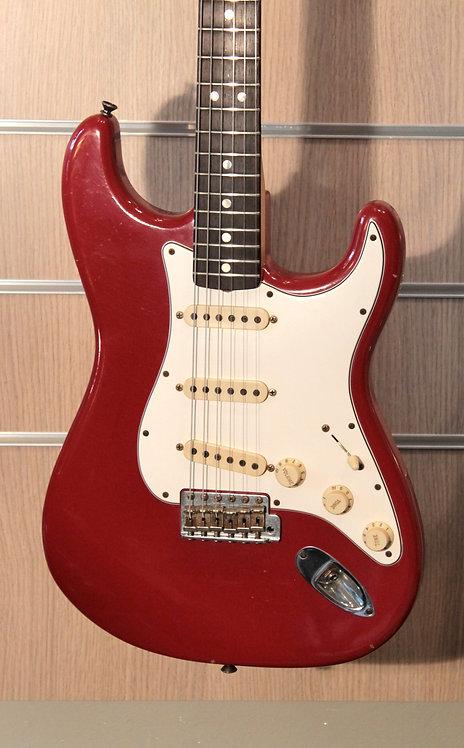 FENDER Stratocaster '65 Relic