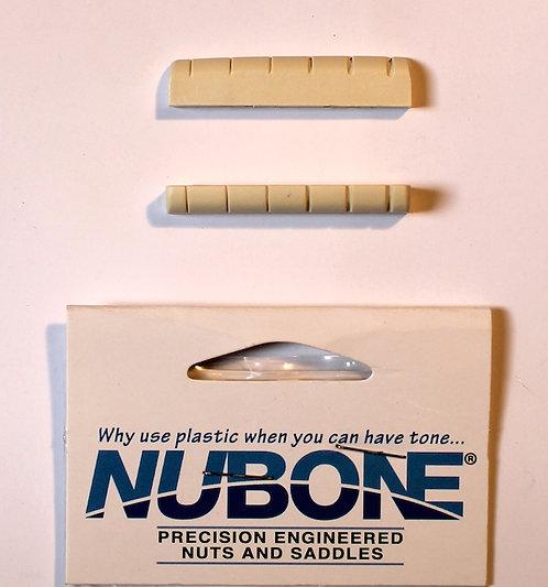 NUBONE BY GRAPHTEC LC611610 Capotasto per acustica