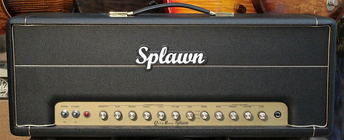SPLAWN Quick Rod Head 100w switch mode