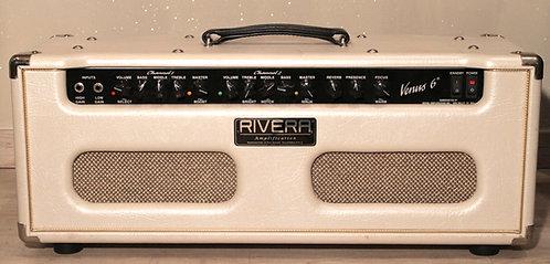 RIVERA Venus 6 Head
