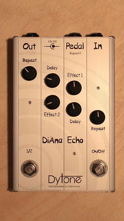 DYTONE Diana Echo