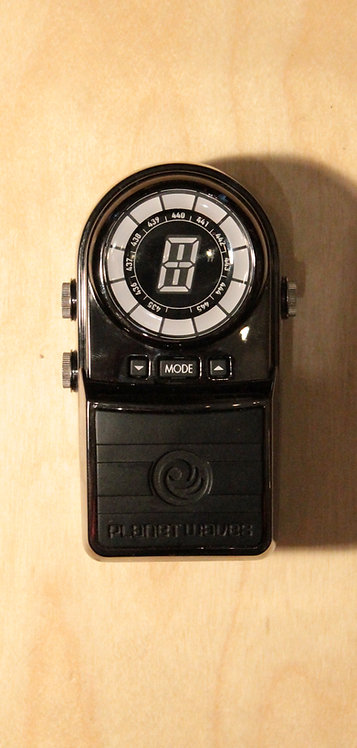 PLANET WAVES PW-CT-04 Tuner