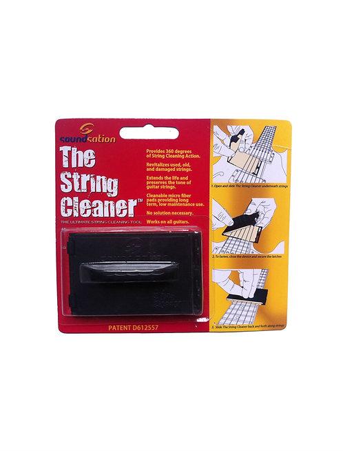SOUNDSATION String Cleaner