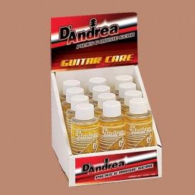 D'ANDREA DAL2 Lemon Oil