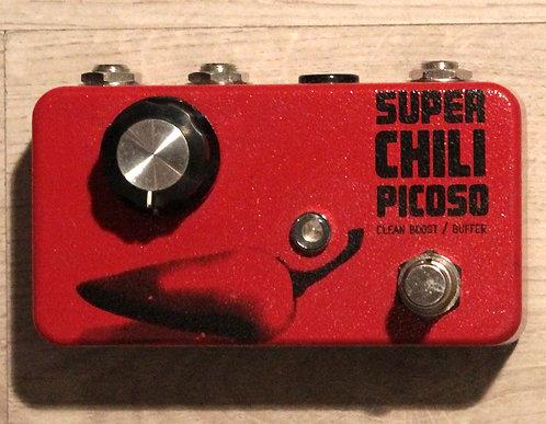 CATALINBREAD Super Chili Picoso Boost