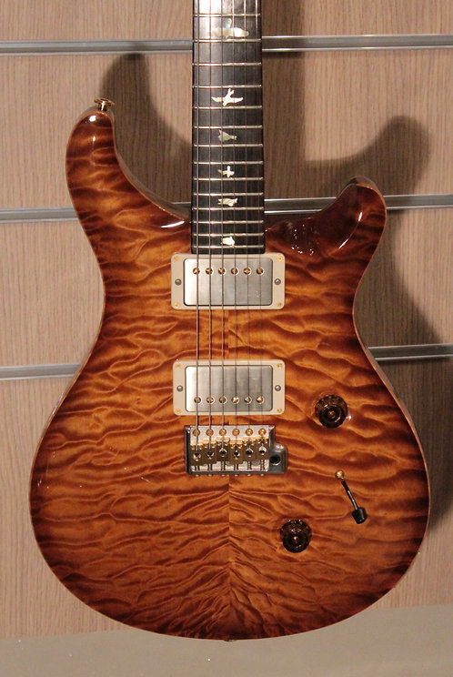 PAUL REED SMITH Custom 24 Private Stock