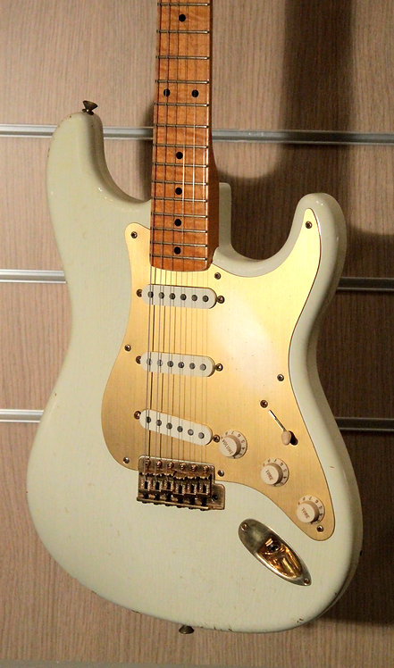 FENDER Stratocaster '56 Custom Shop RELIC Mary Kay Anno 2011