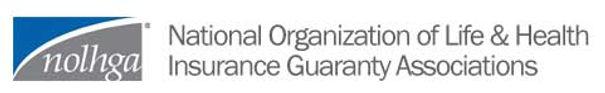 Ohio Life and Health Insurance Guaranty Association