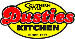 Dusties Kitchen LOGO Xtra-Small.png