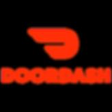 doordash-logo_stacked_Te6Mnia.png