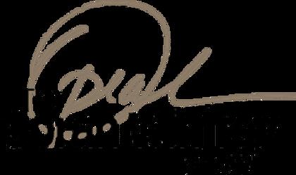 oprah-winfrey-logo-EEC4BEEBA7-seeklogo.c