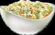 coleslaw-png-8-png-image-coleslaw-png-44