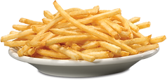 fries_PNG6.png
