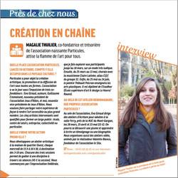 Article Rouen mag 25.02.2015.jpg